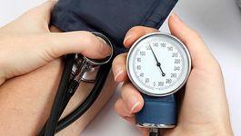 coeur trop gros hypertension